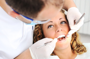 dental-cleaning2